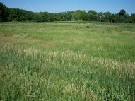 Lot 1 Hwy 59 Whitewater WI, 53190