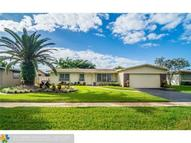 12000 Nw 14th Ct Pembroke Pines FL, 33026