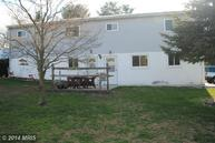 4007 Meadow Lane Hampstead MD, 21074