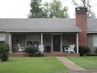 861 Berrytown Circle N Se Brookhaven MS, 39601