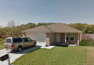 661 Lisa Ann Aransas Pass TX, 78336