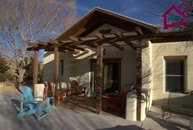 18 Ruby Road Monticello NM, 87939