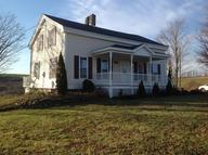 667 County Road 36 Mount Upton NY, 13809
