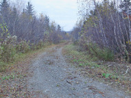 Lot 3-17 Tar Ridge Road Prentiss Township ME, 04487