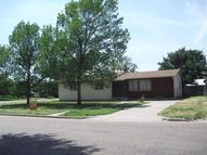 301 North Simpson St Ulysses KS, 67880
