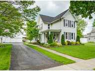 30 Dunning Ave Webster NY, 14580