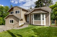 26004 Se 425th St Enumclaw WA, 98022