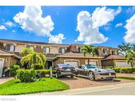 9840 Roundstone Cir Fort Myers FL, 33967