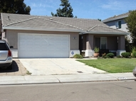 4205 Bellettini Court Stockton CA, 95206