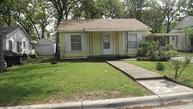 2916 Selma Street Fort Worth TX, 76111