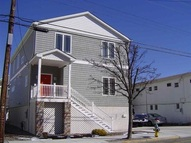 221 E Poplar Avenue Wildwood NJ, 08260