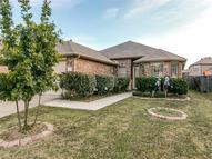 1111 Luckenbach Drive Forney TX, 75126