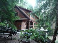 27246 West Odell Lake Road Crescent Lake OR, 97733