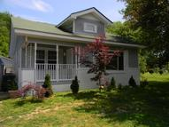 2012 Tombras Ave Chattanooga TN, 37412
