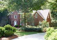1818 Wild Fern Drive Oak Ridge NC, 27310