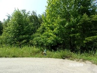 Lot 13 Haven Ridge Drive New Haven KY, 40051