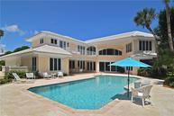 39 S River Road Stuart FL, 34996