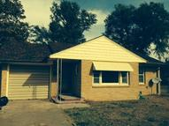 367 West 10th St Russell KS, 67665