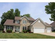 695 Bloomsbury Dr Uniontown OH, 44685