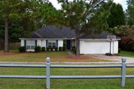 466 Old Sudlow Lake Road North Augusta SC, 29841