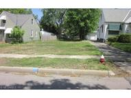 17501 Mapleboro Ave Maple Heights OH, 44137