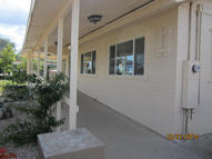 1150 N State Route 89 Chino Valley AZ, 86323