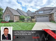 10840 Sparkling Waters Court South Lyon MI, 48178