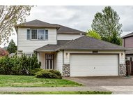 9974 Se 134th Ave Happy Valley OR, 97086