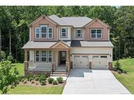 2108 Clarion Drive Indian Land SC, 29707