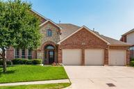 5217 Saint Croix Lane Fort Worth TX, 76137
