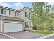 17763 96th Avenue N Maple Grove MN, 55311
