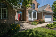 10008 Felicie Ct Ellicott City MD, 21042