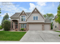 3413 Pearstone Pl Fort Collins CO, 80525