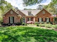 12551 Overlook Mountain Drive Charlotte NC, 28216