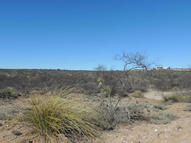 4 .6 Acre Vigil Way Road Tombstone AZ, 85638
