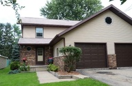 507 E Main St Arlington WI, 53911