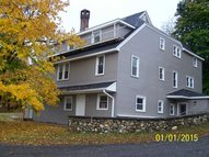 770 Old Route 22 1 Wappingers Falls NY, 12590