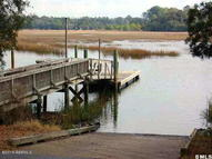 245 Bull Point Drive Seabrook SC, 29940