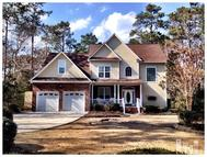 117 Canvasback Point Hampstead NC, 28443