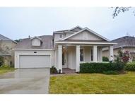 14455 Yellow Butterfly Road Windermere FL, 34786