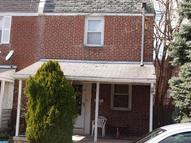 107 Rosemont Ave Norristown PA, 19401