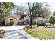 1715 Nw 113th Drive Gainesville FL, 32606