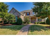12320 Silver Maple Drive Fort Worth TX, 76244