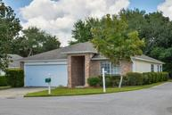 1398 Pearl S Buck Court Niceville FL, 32578