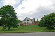 605 Lakeview Ln Lakeside IA, 50588