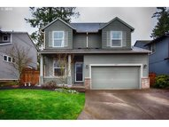 21027 Sw Bedstraw Ter Sherwood OR, 97140