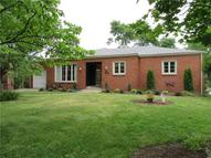 1337 Portview Circle Pittsburgh PA, 15227