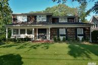 89 Sunset Dr Sayville NY, 11782