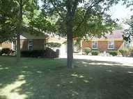 14081 Conover Rd Yorkshire OH, 45388