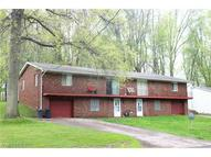 1408 1412 Mctaggart Rd Stow OH, 44224